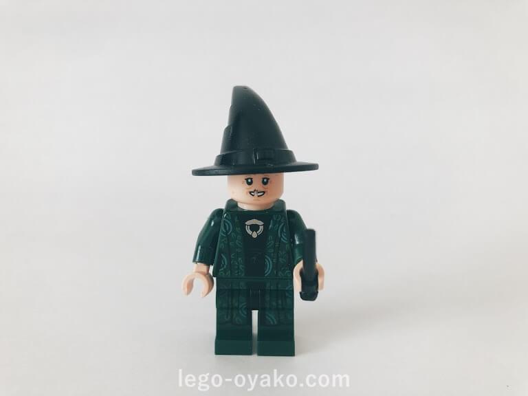レゴの不良品